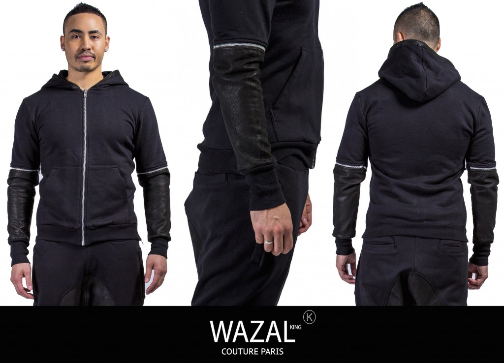 Planche Collection WAZAL 2014-3 1