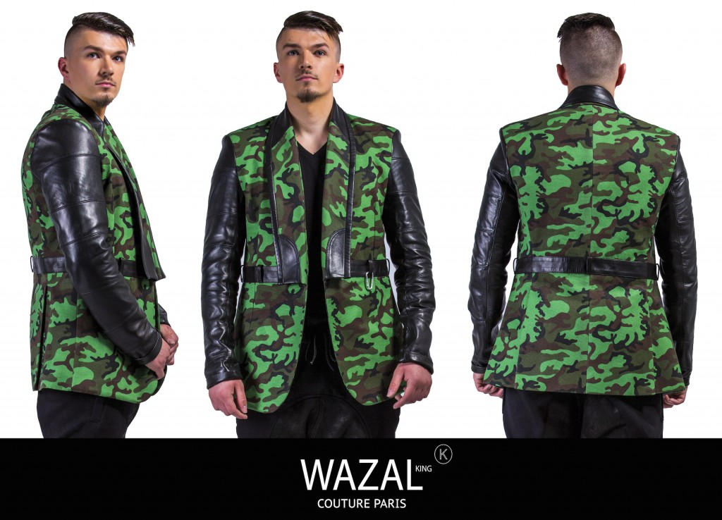 Planche Collection WAZAL 2014-6