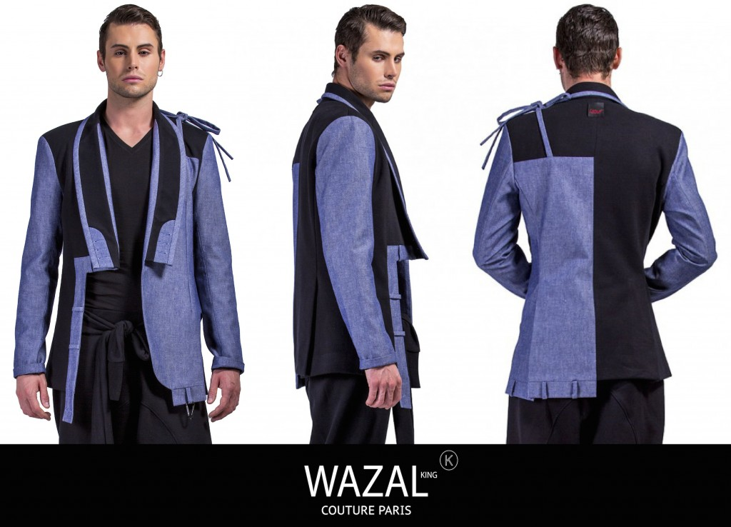 Planche Collection WAZAL 2014-7