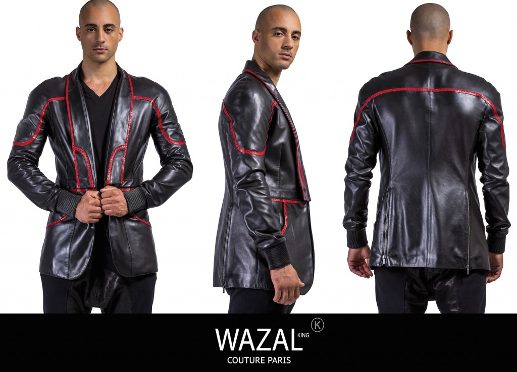 Planche Collection WAZAL 2014-8
