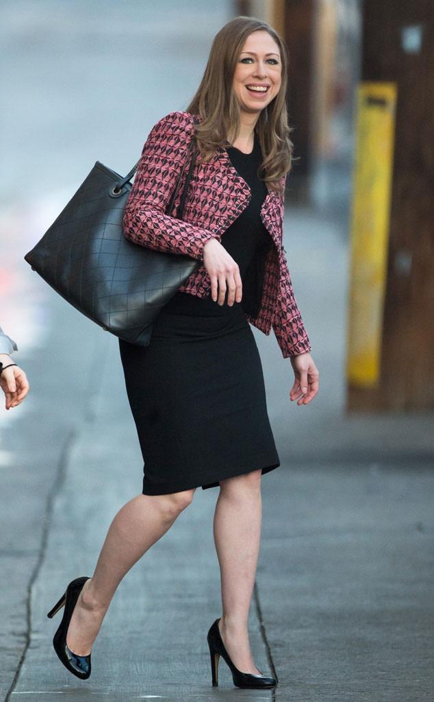 Chelsea-Clinton www.mammypi.com