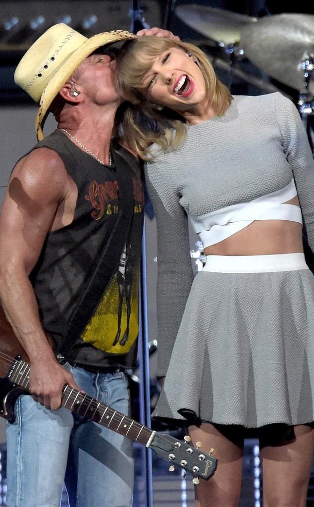 .Taylor-Swift-Kenney-Chesney