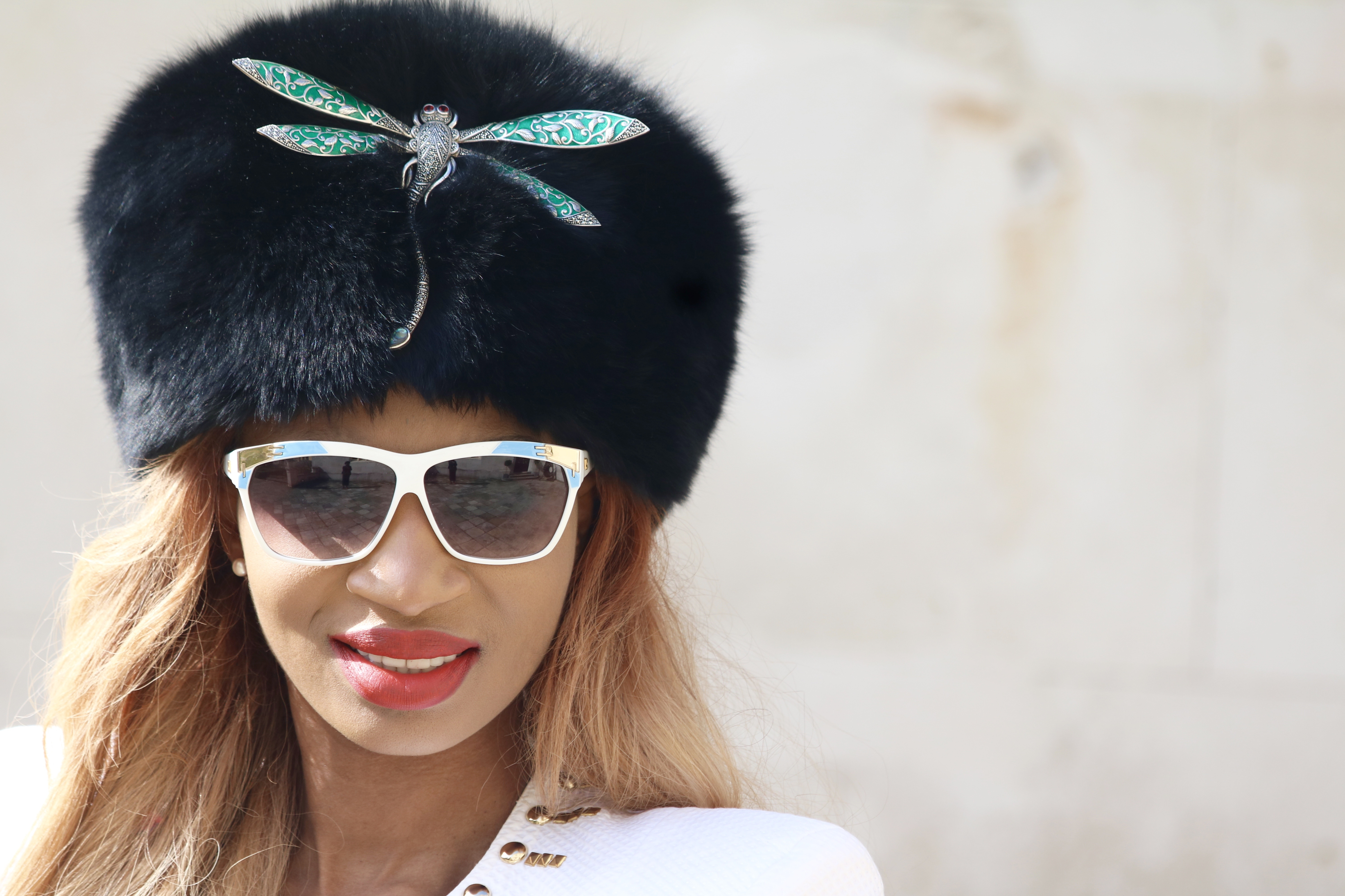 MAMMYPI, DESIGNER SHOES,BEST SHOES 2016, MOST TRENDY SHOES,CAMEROONIAN FASHION BLOGGER, BEST CAMEROONIAN FASHION BLOGGER,BEST AFRICAN BLOGGER, LONDON BLOGGER,WHO IS IRENE MAJOR,