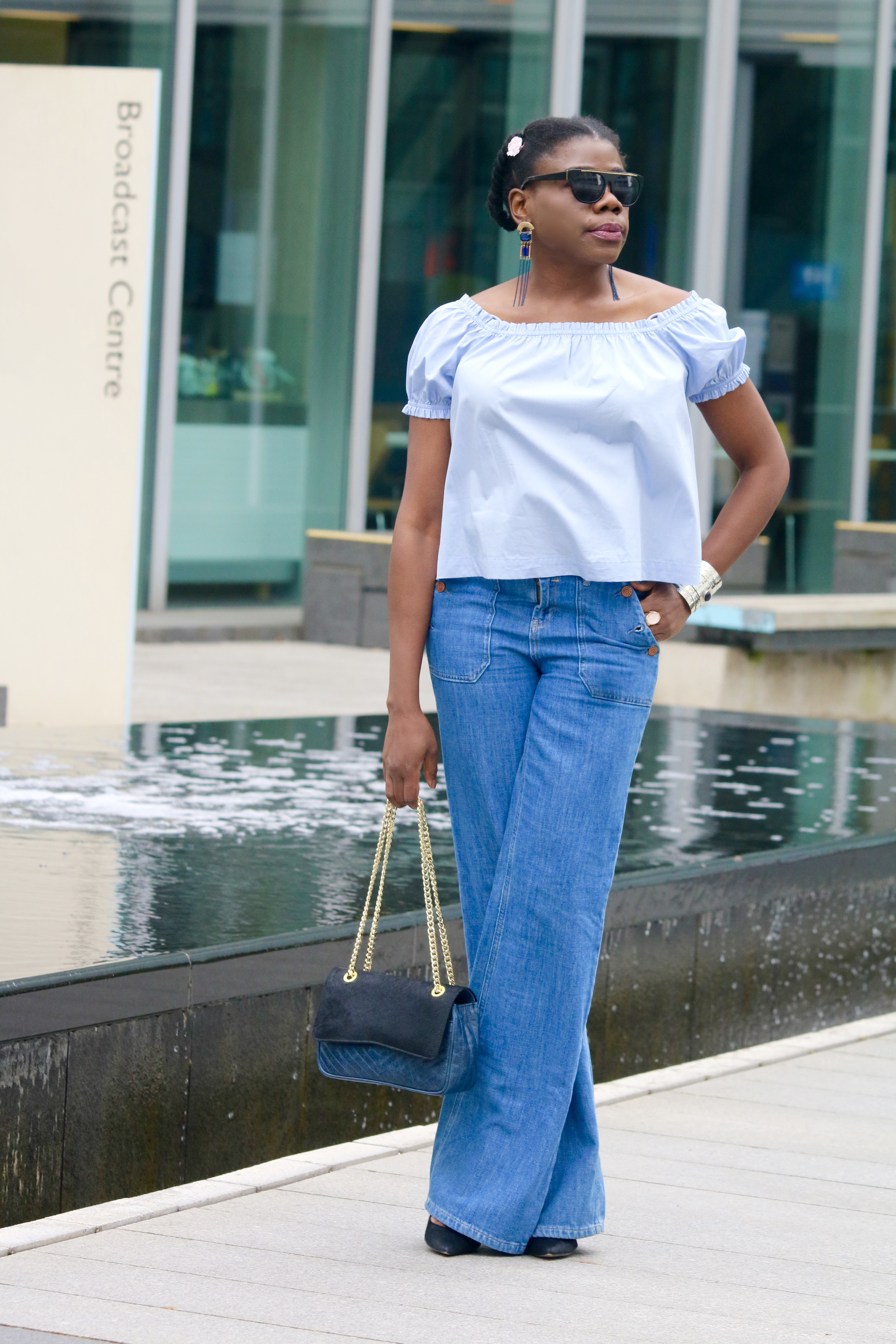 Cameroon Blog, Naija Blogs, Camer Blogs, Best Fashion Blogs 2016, Beautiful Dresses & Shoes, Mammypi Fashion Blog, Cameroonian Fashion Blogger, Best Cameroon Fashion Blog 2016, Kinky curly hair, Afro Hair, Curly Hair, Faux Locs, Natural Hair, Monique Koumate, Goretti Woman Movie Premiere, Cameroon Actors, Cameroon Actress, Best Cameroon Actors, Cameroonian actors, Cameroon Movie Industry, Cameroonian Movie Industry, Cameroon Designers, Cameroonian Fashion Designers, How old is Paul Biya, Who Is Paul Biya, President Of Cameroon, How Many Children Has President Paul Biya got, African Presidents,Vanessa Klat