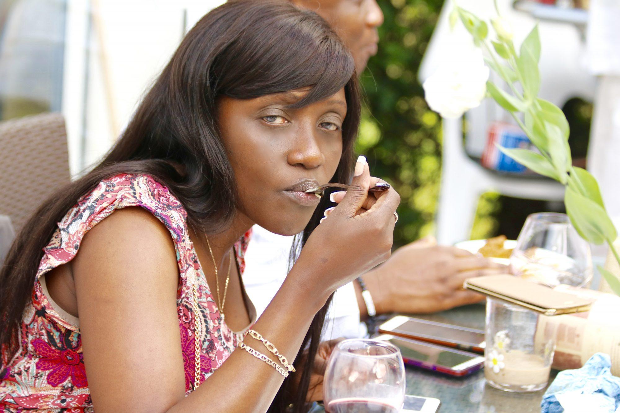 VERA CRIGHTON,MAMMYPI CAMEROONIAN WOMEN,FASHION,STYLE