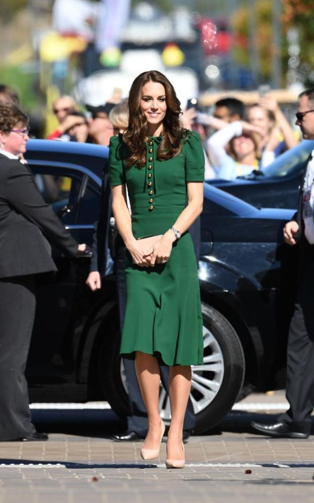duchess-of-cambridge-kate-middleton