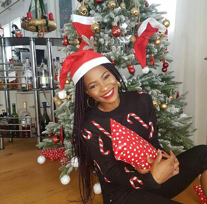 #237Celebs| Share Their Cheerful Christmas Day Photos