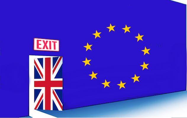 Sadiq Khan The Mayor Of London Press Release EU Citizens