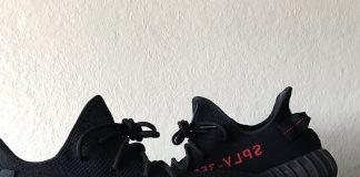 Kim Kardashian Offers Free Yeezy Sneakers