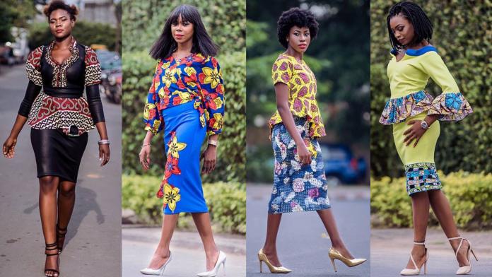 Fashion Designer Margo's Mode Raises Bar With