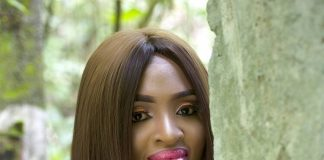 Entertainment Blogger Joan Ngomba Founder Of DcodedTV Celebrates A Decade In The Media