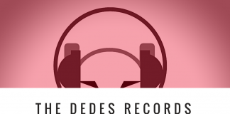 The Dedes Records Tilla Tafari