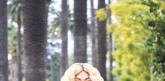 Queen of Matamba Dencia & Whitenicious Boss. #Whitenicious #Dencia
