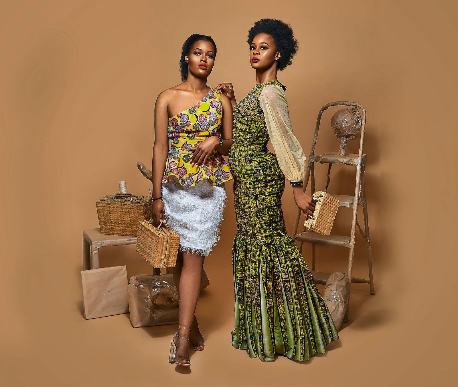 Cleo de nile fashion pack 46