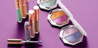 Fenty Beauty Collection