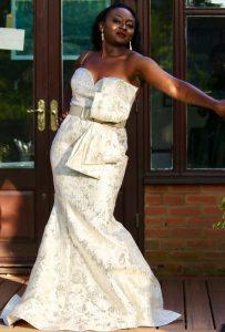 Inda Tatani Mbawa-Mammypi FashionTV