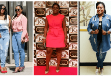 Outfits for Weekend Style Inspiration