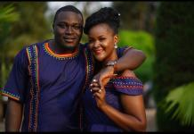 Best African Cultural Wear including the Toghu Print