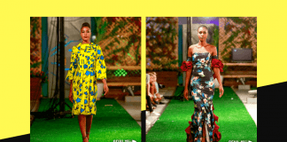 ACCRA FASHION WEEK CR19