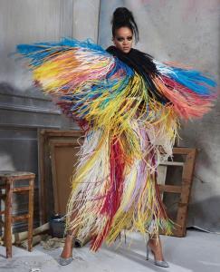 Rihanna-for-Harpers-Bazaar-US-RiRi
