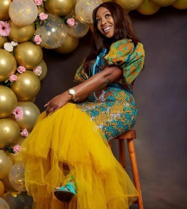 Chinelo Obi-Nwogu