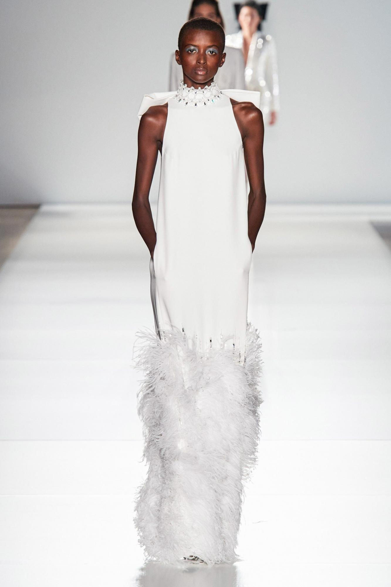 Wedding Dresses Spring 2020