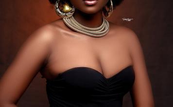 Sexy Ewube